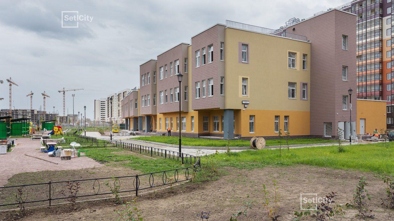 detsad-ns-1