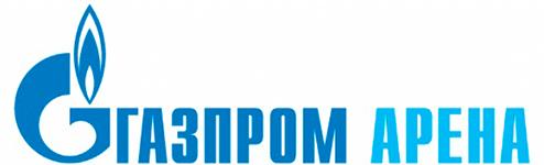 gazpromArena_150
