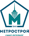 metrostroy_150