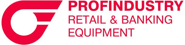 profindustry-retail_s_150