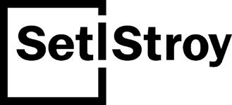 setlStrou_150