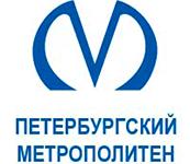 spbmetro_150